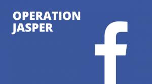 facebookweb-620x342