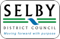 selby-logo_0