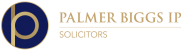 Palmer Biggs IP Solicitors